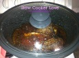 slow_cooker_beef_curry
