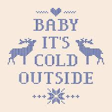 winter_food