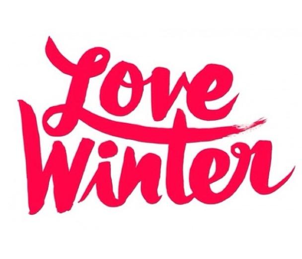 winter_fun